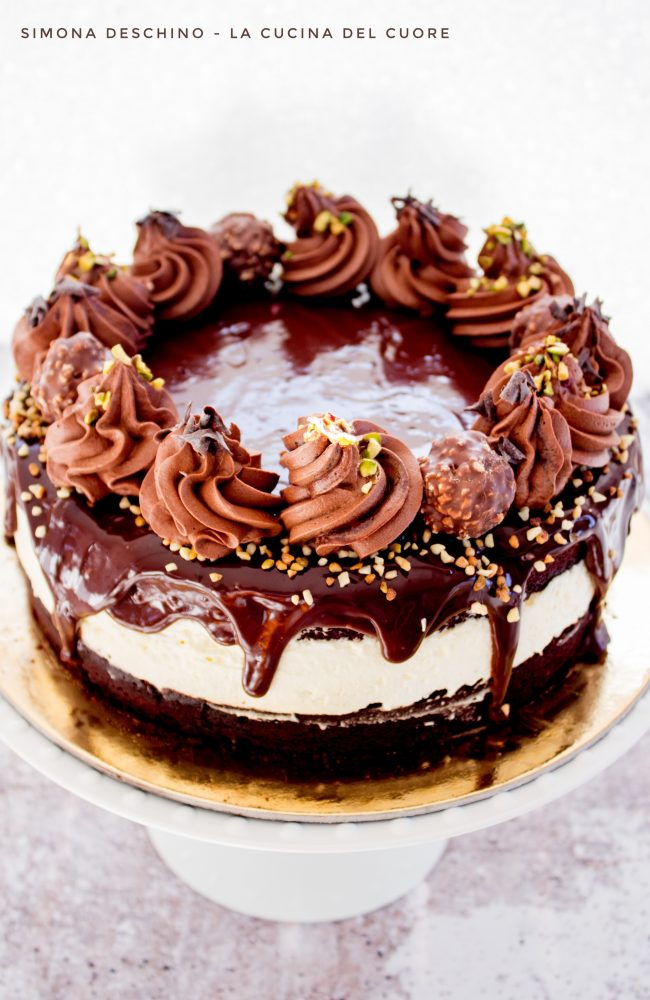 procedimento della mud cake