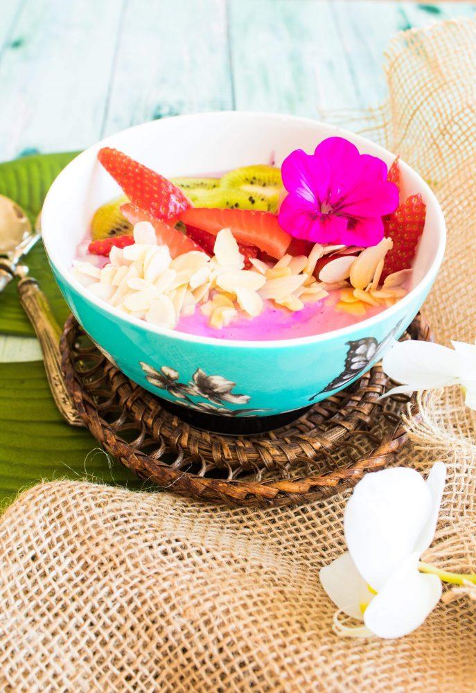 breakfast bowl leggera