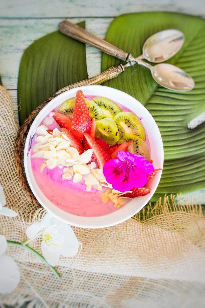 breakfast bowl dietetica