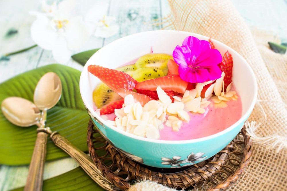breakfast bowl gustosa