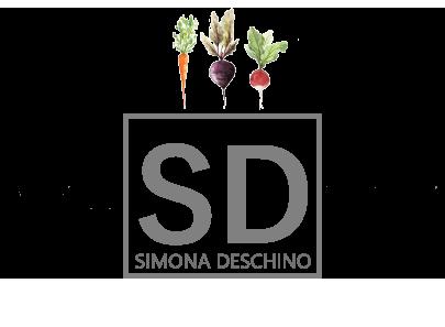 Le ricette di Simona Deschino – Foodblogger, Bakery Chef & Catering